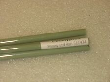 Cim Messy #434 Eucalyptus Rods