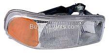 TIFFIN ALLEGRO OPEN ROAD 2003 2004 2005 RIGHT HEAD LIGHT LAMP HEADLIGHT RV