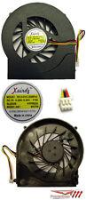 Lüfter Kühler HP Pavillion DV6T-3000 DV7-3 DV6-4000 Notebook Fan XR-H-DV6-3000FA