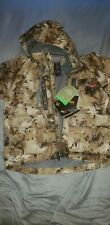 Sitka Gear | Delta Wading Jacket Optifade Waterfowl Large 50119-WL-L
