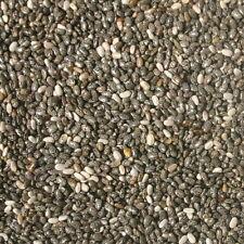 Chia Seed BULK HERBS 8 oz.