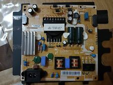 Power Board for UE32J5100AK  L32SF-ESM PSLF720S06A BN44-00697A