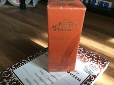 Yves Rocher NATURE MILLENAIRE Eau de Toilette Spray 60 ml / 2 fl oz NIB Sealed