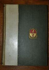 Antonio Stradivari la sua vita e di lavoro prima edizione 1902