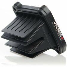 Husqvarna CR250 WR250 1989 - 2013 WR300 2009 - 2013 VForce4 Reed Valve System