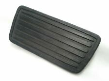 AUTOMATIC BRAKE PEDAL RUBBER 1997-2012 FOR NISSAN PATROL GQ Y61 FORD MAVERICK
