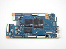 Repair Parts For Sony A7R II ILCE-7RM2 Main Board MCU PCB Motherboard Original