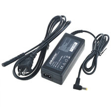 "AC Adapter f Toshiba Tablet Thrive 10"" Dock Docking Station Power Supply Charger"