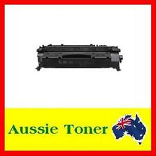 1x CE505A Black Toner Cartridge for HP 05A Laserjet P2035,P2035N,P2055