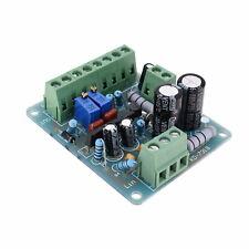 DC 12V VU Meter Driver Board DB Audio Power Amplifier Level Meter Drive Mod N7M6