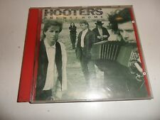 CD  One Way Home von The Hooters