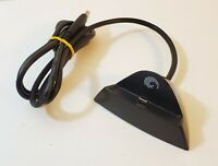 Seagate FreeAgent GoFlex Base Docking Station USB 2.0 PN 100636001 Free Shipping