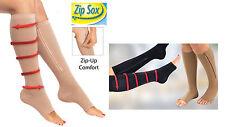 Knee-High Unbranded 2-3 Socks for Women , with Multipack