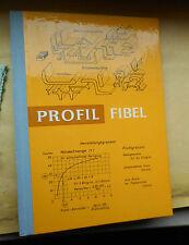 Antiquarische Bücher mit Bauwesen-Thema und Ingenieurwissenschafts-Genre ab 1950