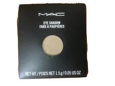 MAC Omega Eyeshadow Refill 1.5g New Authentic