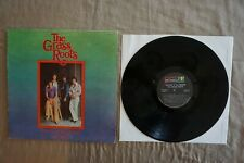 The Grass Roots- Leaving It All Behind Vinyl LP Dunhill DS-50067
