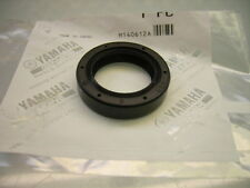 Kick start oil seal CRANKCASE COVER xt 600 Kickstarter simmerring Moteur Couvercle
