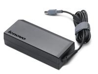 Original Lenovo 170 Watt 8.5 A 20 V Netzteil für ThinkPad W520 W530 Gebraucht
