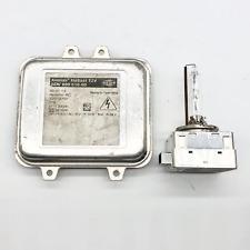 OEM For Buick Regal Verano Xenon Ballast HID D1S Bulb Kit Control Unit Computer
