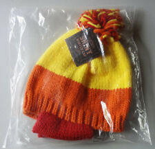 Jayne Cobb Firefly Shiny Cap Geek Fuel Exclusive NEW Hat Ear Flaps Free Ship