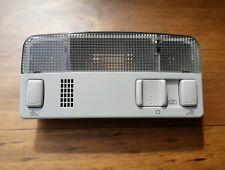 Vw Transporter T5 / Caravelle / Bora / Golf Front Interior Light - Genuine