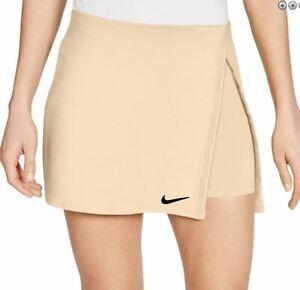 Nike Court Dri-Fit Women's Tennis Skirt CJ0944-838