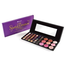 BH Cosmetics - Special Occasion–39 Color Eyeshadow & Blush Palette-old packaging