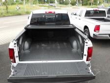 Soft-Tonneaucover Laderaumabdeckung Soft-Trifold teilbar Dodge Ram 02-08 Quad Ca