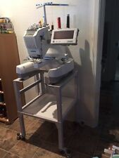 Unbranded Industrial Craft Sewing Machines