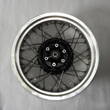 Moto Guzzi V7 III Jante arrière 17 x 3,50 Rear Wheel