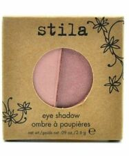 STILA Eyeshadow Pan Duo Refill (B)