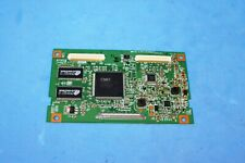 T-CON LVDS V315B1-C07 M$35-D018627 FOR LG 32LC46 TV