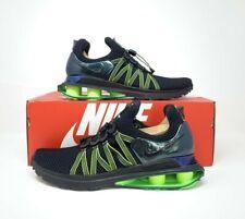 Nike Shox Gravity 'Gorge Green' Men's Running Shoe AR1999-003
