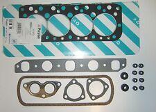 Classic Mini Rover Mini 1.3i 1300 Mpi Spi Head Gasket Set Payen BK450