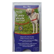 Gentle Leader Easy Walk Harness