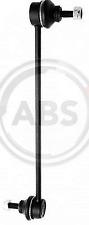 ABS 260134 Estabilizadores 1387860