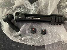 Manfrotto Tripod 785B DSLR SLR Video