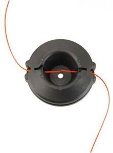 X480000021 Genuine Echo GT & PAS 2 Line Rapid Loader Trimmer Head (21560056B)