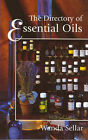 The Directory of Essential Oils by Wanda Sellar (Paperback, 1992)
