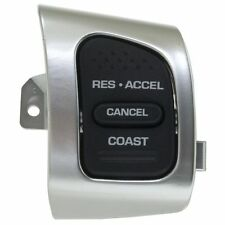 Cruise Control Switch Wells SW5258 fits 2002 Jeep Liberty