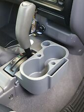 1996-2004 Toyota Tacoma Double Cup Holder