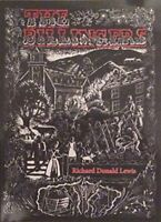 The Billingers by Lewis, Richard D. Book The Fast Free Shipping