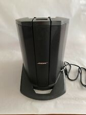 Bose L1 Compact System Portable PA System with Compact Loudspeaker Line Array, P