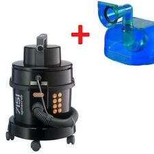 VAX 7151 Multi-Functional Wet & Dry Vacuum Cleaner Carpet Washer + WATER FILTER