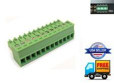 12-Pin Processor / High Level Input / Power Dc / Remote Plug MiniDsp Mini Dsp