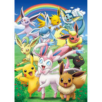 5D Full Drill Diamond Painting Embroidery Diy Cartoon Pikachu Cross Stitch Kit