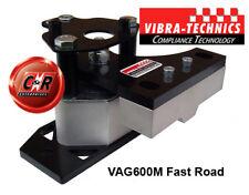 VW Mk4 Golf, Bora 1.8, 2.0 Vibra Technics RH Engine Mount Road Use VAG600M