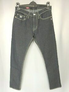 Jean Complices homme Flag jeans coupe droite Stretch neuf Taille W30 L32  FR40