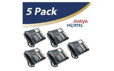 Brand new * Avaya Norstar Nortel T7316e Telephone