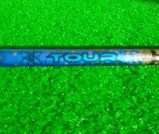 NEW ALDILA ATX TOUR BLUE 75 TX TOUR X DRIVER SHAFT TAYLORMADE R1 R15 M1 M2 SLDR